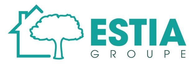 Estia for Emploi espace vert bourgogne